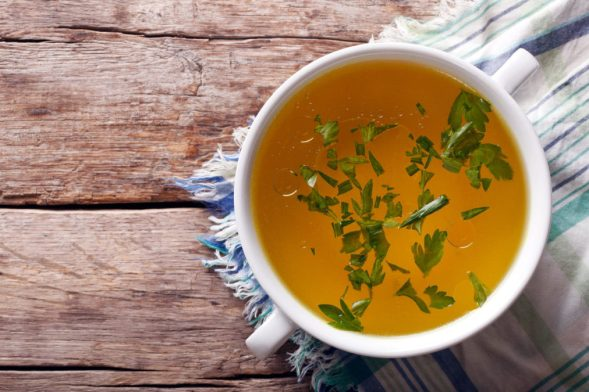 Bone-Broth-1012x675